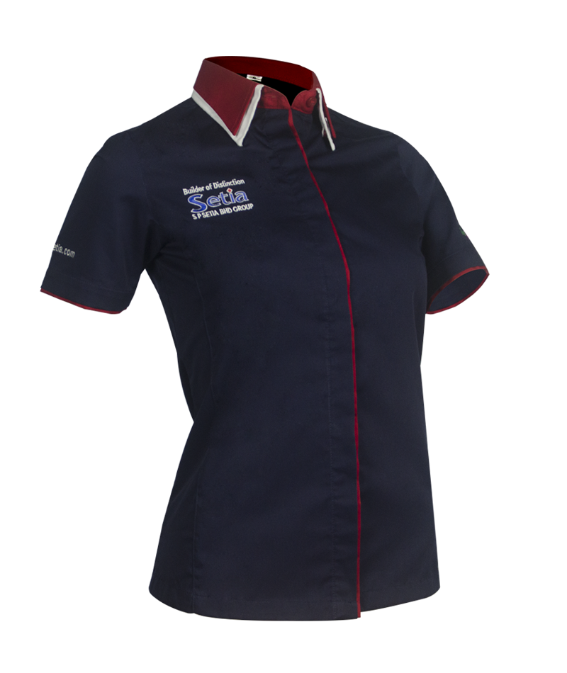6f06d6fb Corporate Uniform – Workwear